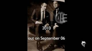 IF YOU WANT IT - OMD - brandnew single !!!