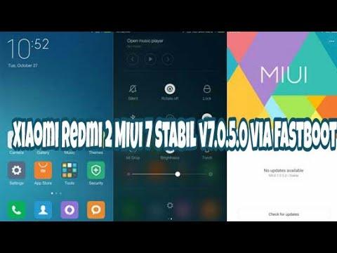 tutorial:-cara-flash-(install-ulang)-xiaomi-redmi-2-miui-7-stabil-v7.0.5.0-via-fastboot-indonesia