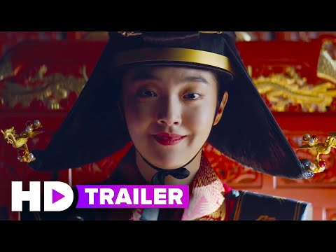 KINGDOM Season 2 Trailer (2020) Netflix