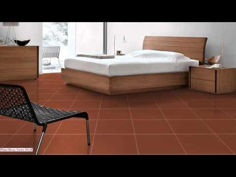 Collection Of Bedroom Floor Tiles