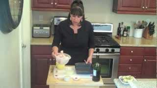Best Mediterranean Chicken And Potatoes Recipe!!! Must See Dedemed Chicken And Potatoes Recipe!