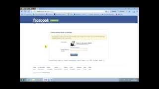 Recuperando Facebook Hackeado ou Invadido