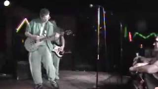 """Marky Strange - """"Euphoria"""" - Live at I-ROCK 5/22/09"""