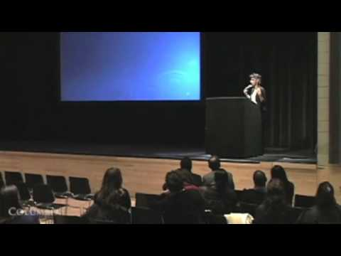 """Michele Moody Adams, """"What Difference Can Theory Make to Practice?"""""""