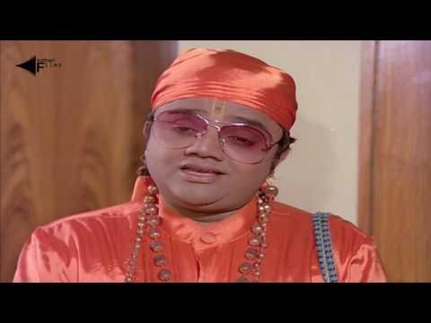 Asadhya Aliya Kannada Full HD Movie    Vishnuvardhan, Padmapriya