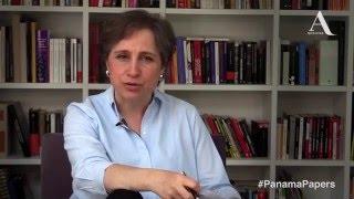 Panama Papers: Criminales, políticos y los negocios turbios que esconden sus fortunas