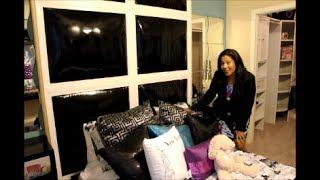 Nicole Jordan Designs Arioso Luxury Apt Model Unit