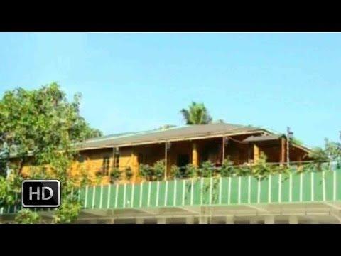 Wood House, Ernakulam - Full Episode - Idea Dream Home Season 5