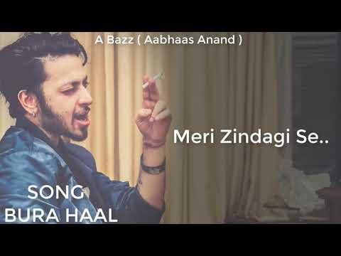 chal-nikal-|-a-bazz-|-new-whatsapp-status-video-|-2018