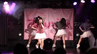 2013/04/07 Live House 新潟 SHOW! CASE!! RYUTist Live #80 ~ともちぃ...