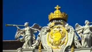 видео русскоязычный гид в вене