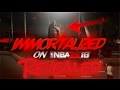 Immortalized In 2K18 Finally Revealed?!?! | Full Meaning and 2K18 Grind?!?