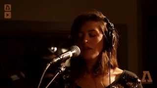 the Soil & the Sun - Human/Machine - Audiotree Live