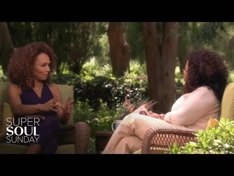The Soul-Searching Question Every Person Should Ask | SuperSoul Sunday | Oprah Winfrey Network