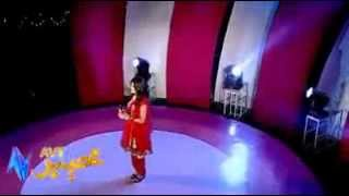 Pashto new khyber hits song