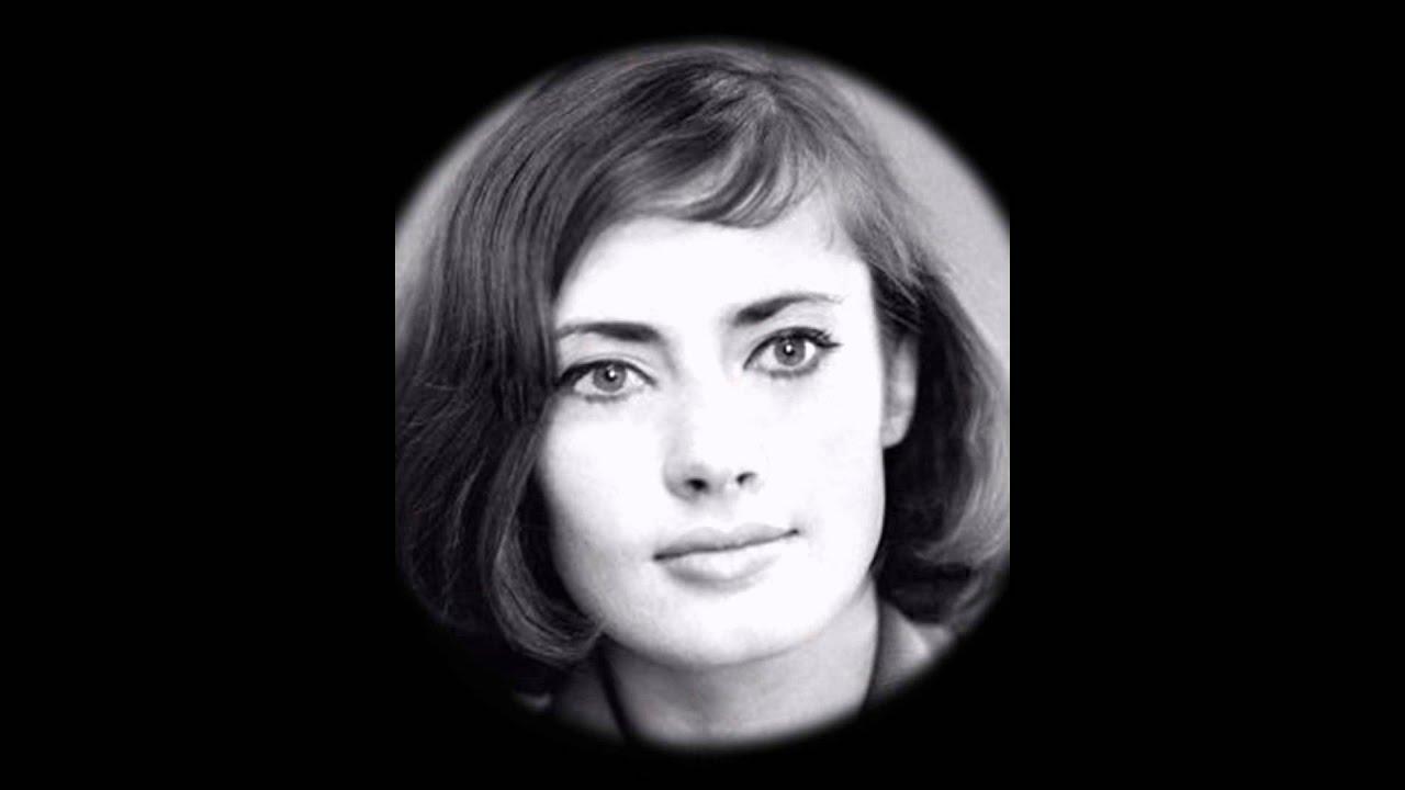 Советские актрисы список смотреть онлайн фото 316-390