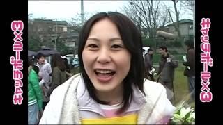 キャスト 和泉元彌 鈴木夢巴 山本博子 和泉淳子 浜田翔子 黒田アーサー ...