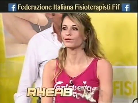 "SPORT&MEDICINA TV pt28 ""Triathlon"""