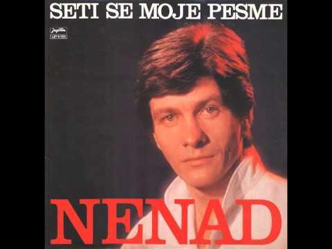 Nenad Jovanovic - Mangala - (Audio)