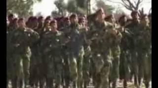 Ay mard-e-Mujahid jaag zara-National Song-Remixed By Muhammad Nadeem.flv