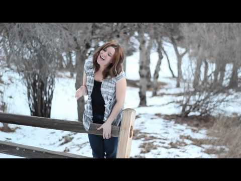 He Is We - Prove You Wrong (Elise Lieberth Cover)