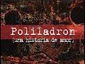 POLILADRON: Una historia de amor - Capítulo 1 - YouTube
