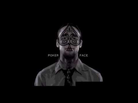 LEO MORACCHIOLI - Poker Face (KARAOKE)