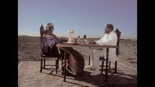 Space is the Place (Uncut Version, 1974) - Sun Ra