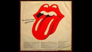 Rolling Stones  -  Fortune Teller