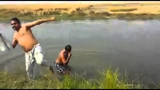Azamgarh Chiremar comedy