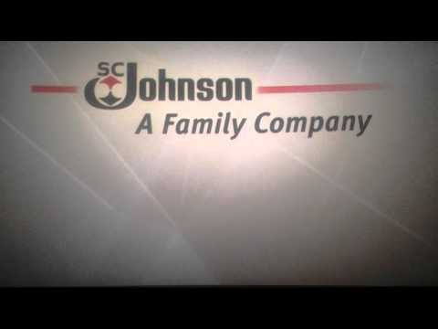 amc first look sc Johnson A Family Company logo