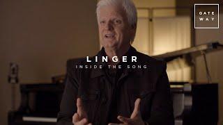 Inside The Song: Linger   Tim Sheppard   Gateway Worship
