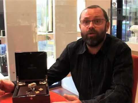 obtenir pas cher plus près de forme élégante achat-bijoux.com : le château de Lunéville en bague