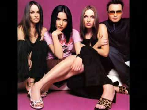 The Corrs - Moorlough Shore