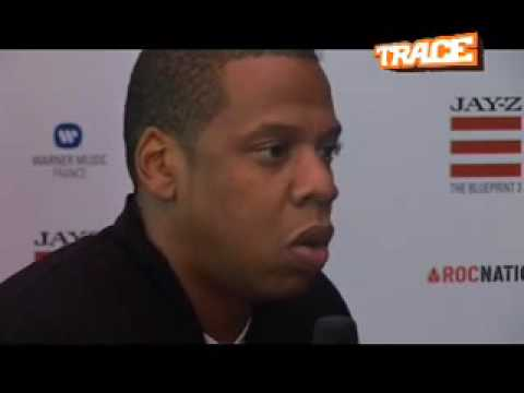 Jay z interview with tracetv the blueprint trilogy youtube jay z interview with tracetv the blueprint trilogy malvernweather Gallery