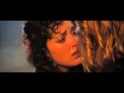 Troy - Achilles Death [1080p Blu-Ray] ᴴᴰ