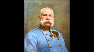 Johann Strauss (Sohn) - Kaiserwalzer