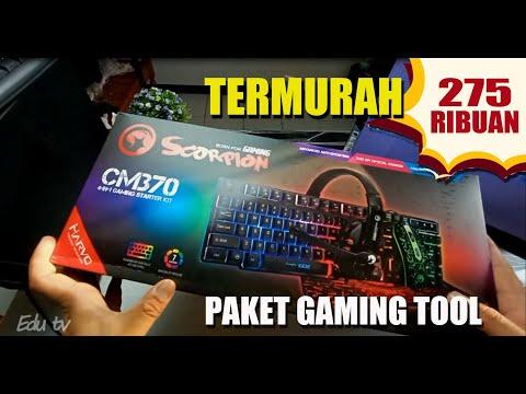 keyboard-gaming-paket-termurah-scorpion-cm370