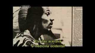 Bob Marley - Freedom Road - 65 anos de Bob Marley (Documentário Multishow)