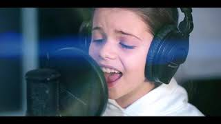 Calum Scott - You are the reason cover by Maria Mindrila