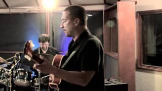 """Jon Dalton Trio """"Impressions"""" by John Coltrane."""