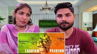 Pakistani Reacts To | Lashtam Pashtam | Official Trailer | Om Puri | Dolly Ahluwalia | Tisca Chopra