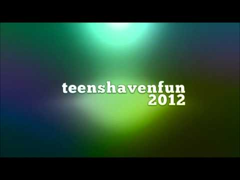 Tech N9ne - Delusional(Feat. Nikkiya)