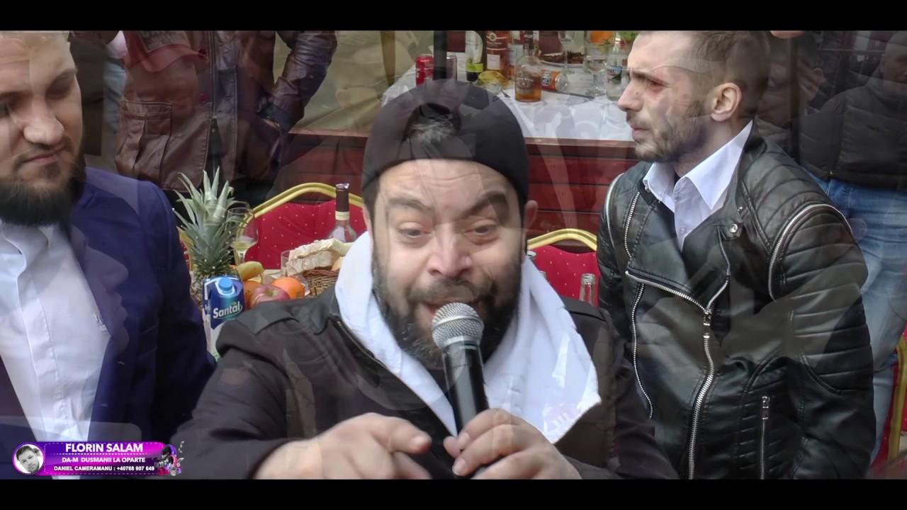 Florin Salam- Constantine,Constantine...RemiX 2018 - YouTube   Fratele Lui Florin Salam