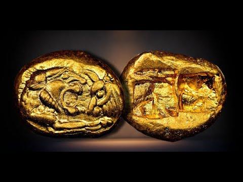 Lydia Coins Lidya Paraları , Pers Paraları Müzayede Fiyatları