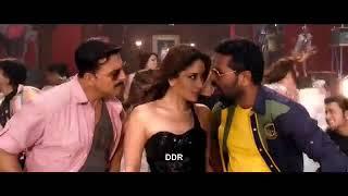 Chinta Ta Ta Chita Chita  Features  Vijay  ᴴᴰ DVD Version360p