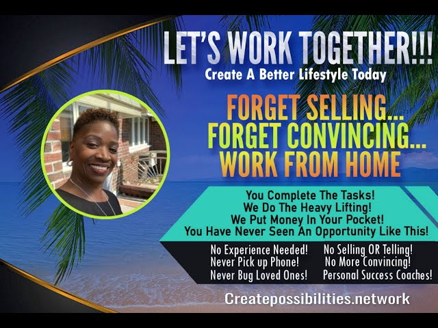 Successful Solution Method is Winning | Another Testimony From a Successful Member