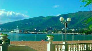 видео Курортные города россии на черном море: список, фото