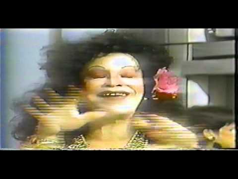 Aperte os cinto (TV Manchete, 1988)