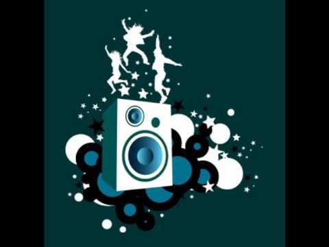 Bassjackers  Mush Mush Original Mix